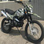 GEONX-road 250СВ