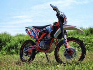 эндуро, эндуро мотоцикл купить, купить мотоцикл 300 кубов,кроссовый мотоцикл, купить кроссовый мотоцикл, купить эндуро, кросовий мотоцикл, enduro, geon dakar 250, geon dakar, gns, geon gns 300, внедорожный мотоцикл, хард эндуро,